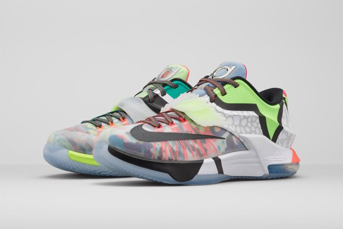 nike-kd7-what-the-1-960x640