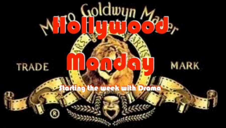 Hollywood-Mondays