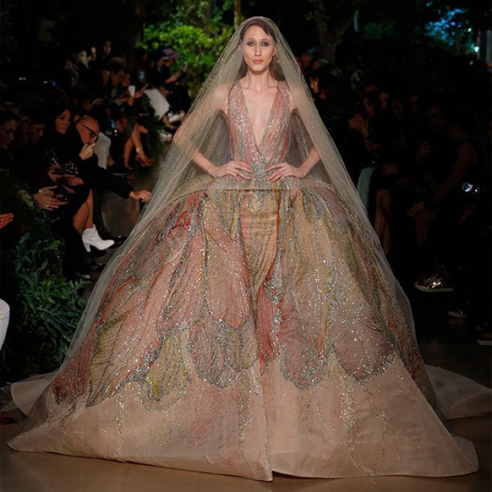 Insta-ELIE-SAAB-Haute-Couture-Spring-Summer-2015-11-inside
