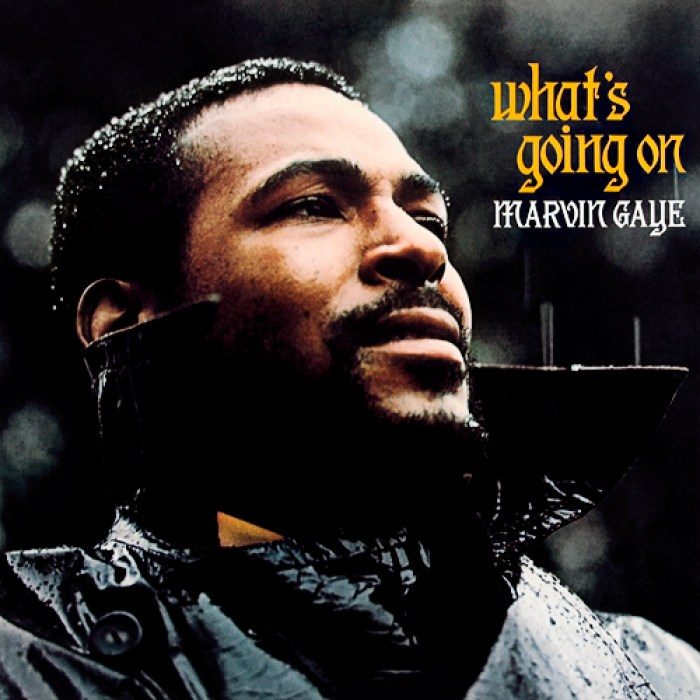 Marvin_Gaye_-_What's_Going_On
