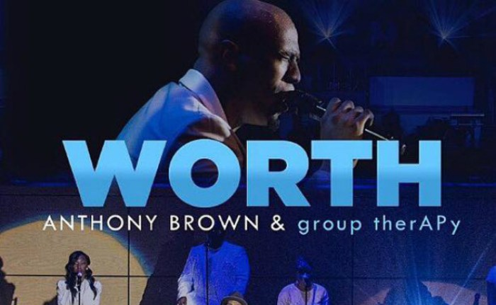 anthonybrown_worth_650