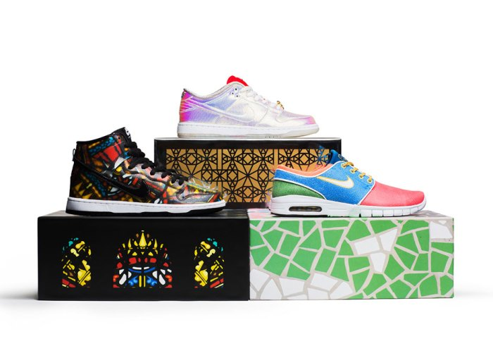concepts-nike-sb-grail-pack-1