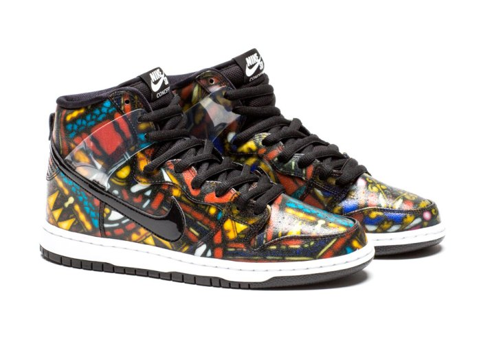 concepts-nike-sb-grail-pack-10