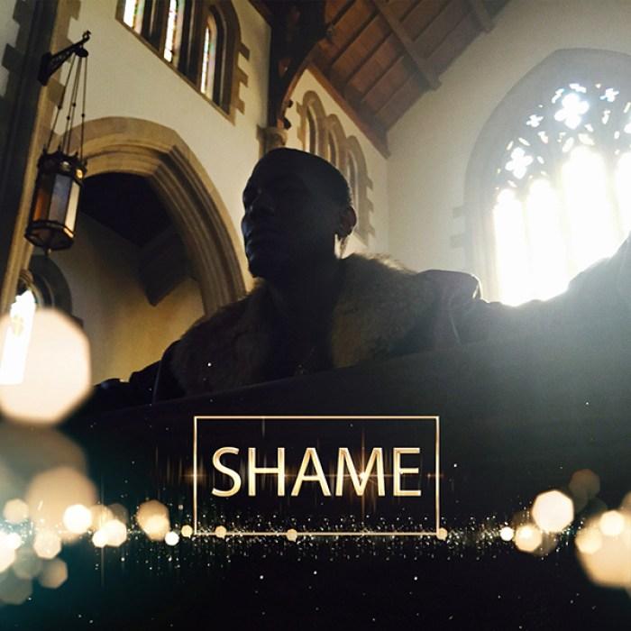 shame_0_1429892577