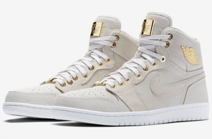 Good-Luck-Copping-The-White-Air-Jordan-1-Pinnacle-This-Weekend-1-565x372