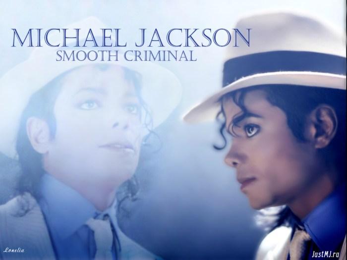 Michael-Jackson-Smooth-Criminal-3-smooth-criminal-10906384-1024-768
