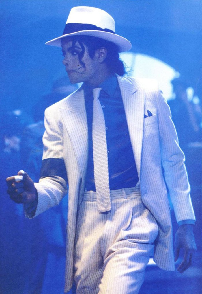 Smooth-criminal-smooth-criminal-10897403-894-1297