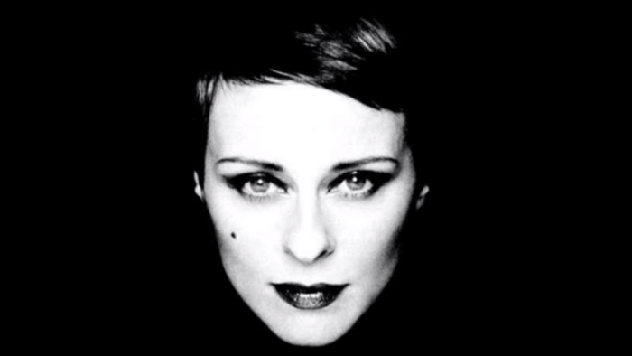 tumblr_static_in_all_the_right_places__remix____lisa_stansfield___youtube