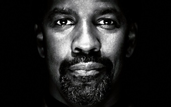 denzel-denzel-washington-s-back-to-badass-in-equalizer-clip1-640x400