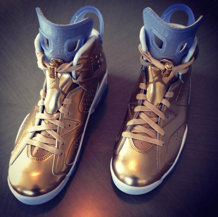 air-jordan-6-gold-oscars-spike-lee-1