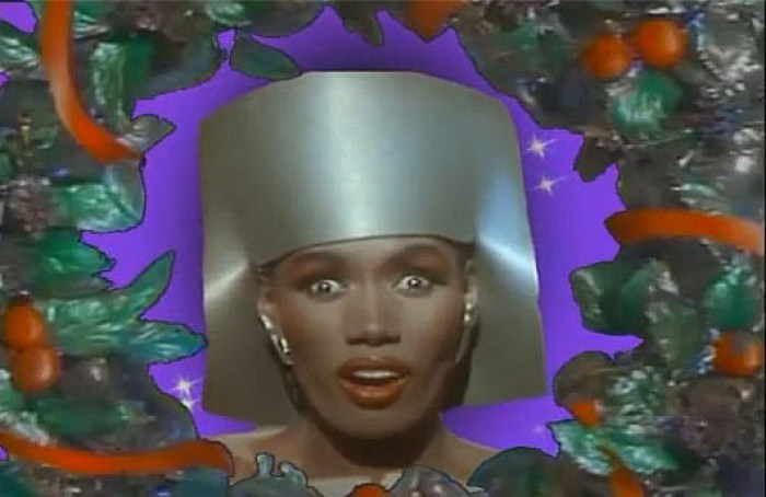 grace-jones-little-drummer-boy
