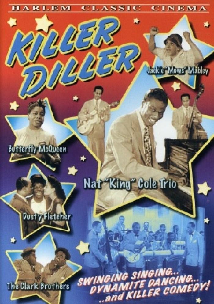 Killer_Diller_FilmPoster