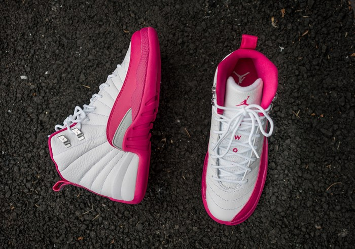 air-jordan-12-gs-valentines-day-new-release-date-08