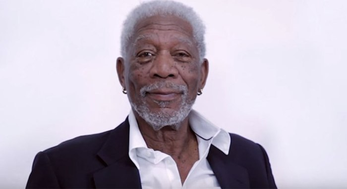 morgan-freeman-love-yourself