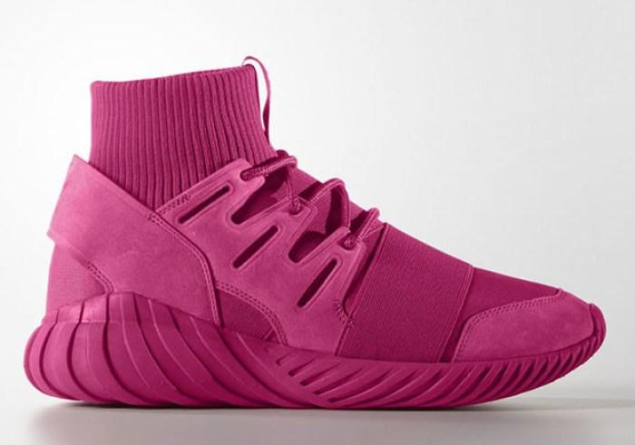 sneakers-releasing-this-weekend-april-16-2016-012-620x435