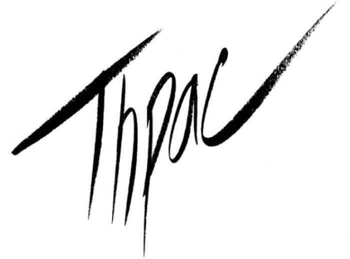 THPAClogo