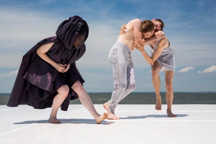 Fire-Island-Dance-Festival-2016-Gallim-Dance-photo-by-Whitney-Browne-81