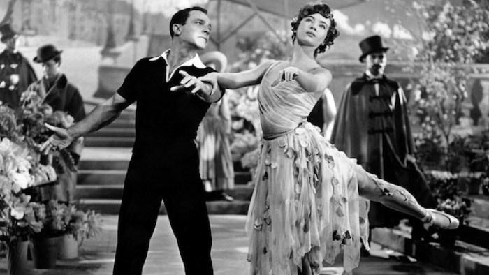 An-American-in-Paris-1951-movie-poster-640x360.jpg.html
