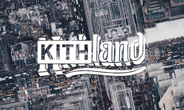 kith-kithland-fashion-show-nyfw-00