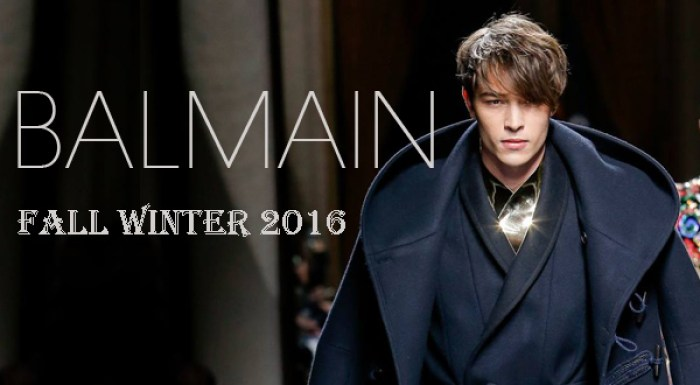 francisco-lachowski-balmain-fall-winter-2016-featured