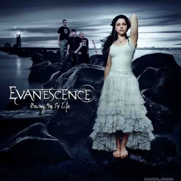 evanescence-bring-me-to-life-16905