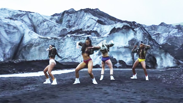 justin-bieber-major-lazer-cold-water-video-01