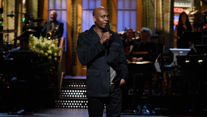 161113_3424955_dave_chappelle_stand_up_monologue