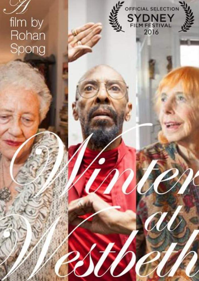 winter-at-westbeth-398579-poster