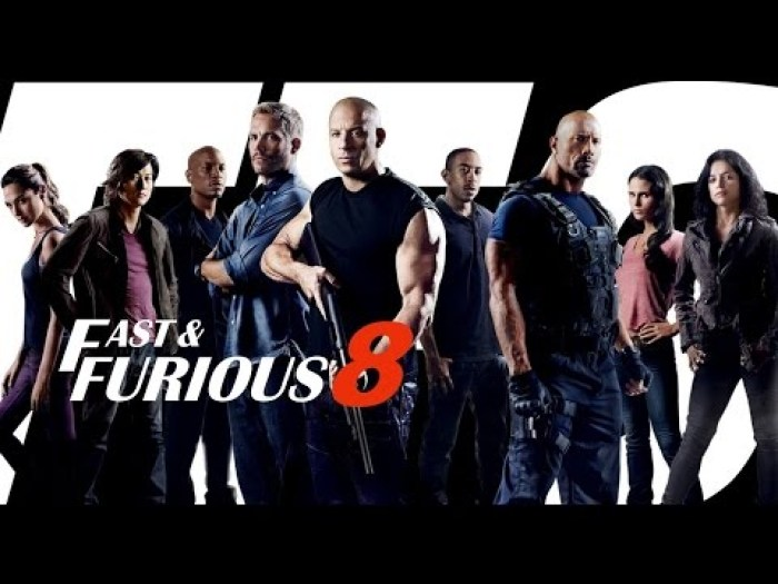 fast-and-furious-8-hd-trailer-14-april-2017