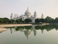 Exploring India: Interesting Places to Visit in Kolkata
