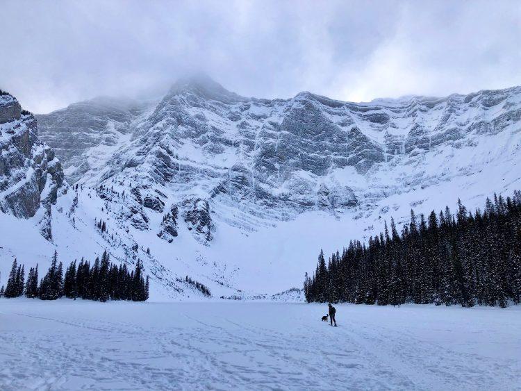 rawson-lake-frozen-winter