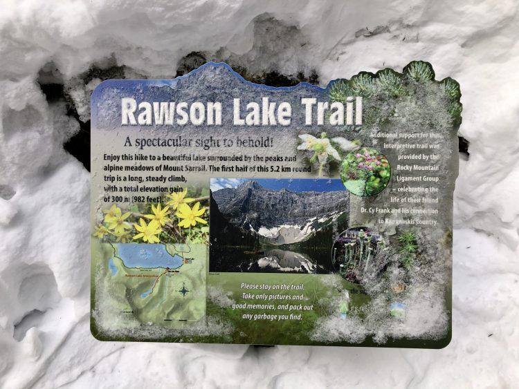 rawson-lake-sign