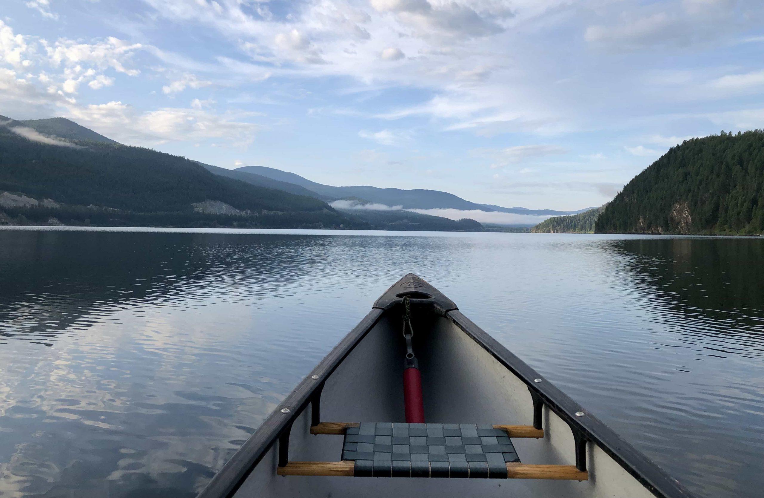 Paddle via @outandacross