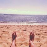 Last day on Oahu