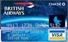british-airways-visa