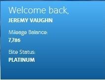 AA-Platinum-Status