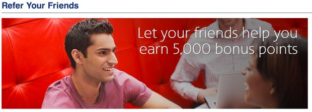 Refer three new business and get the membership for free with Business Extra