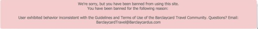 banned-barclaycard-travel