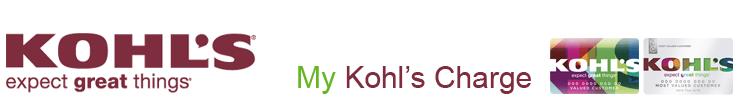 kohls-card