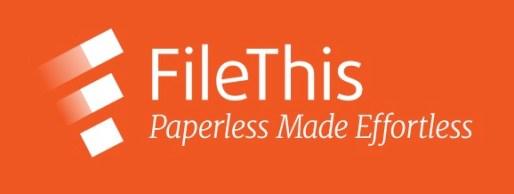 FileThis