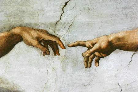 limp-hand