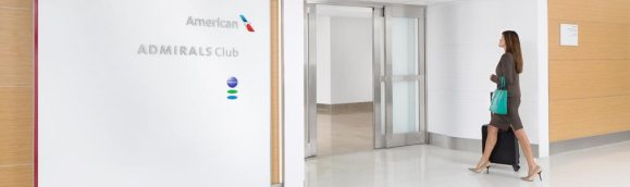 Win a pair of passes to the Admirals Club
