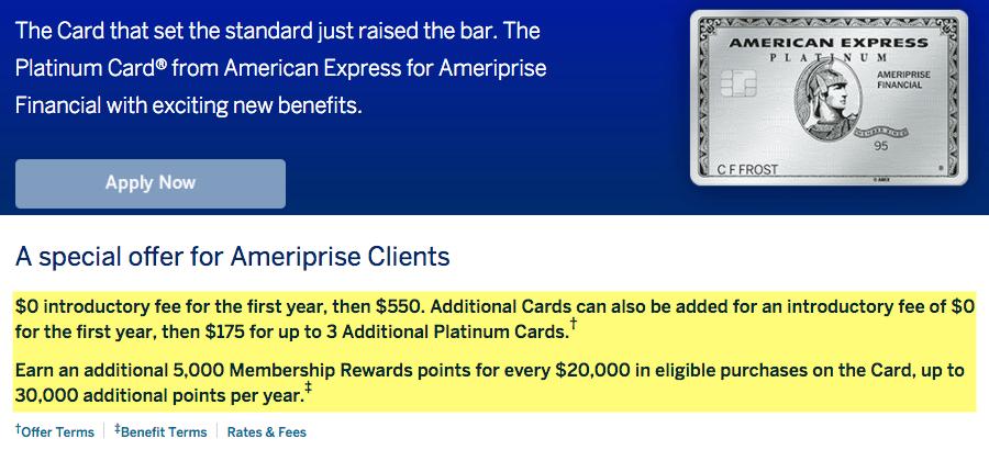 Ameriprise Credit Card Phone Number Poemview Co