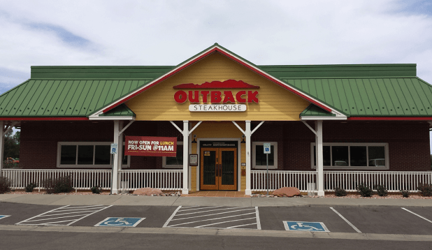 Call Ahead Seating Outback Steakhouse Brokeasshome Com
