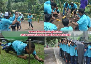 outbound team building training,outbound team building,outbound dan team building,perbedaan outbound dan team building,game outbound team building,harga outbound team building,harga paket outbound team building,jenis permainan outbound team building,outbound learning team building,outbound training team building programs,paket outbound team building,outbound indonesia,outbound indonesia.com,outbound di indonesia,outbound terbaik di indonesia,outbound terbesar di indonesia,outbound travel agents in indonesia,outbound di malang malang indonesia,indonesia outbound tour operators,outbound training indonesia