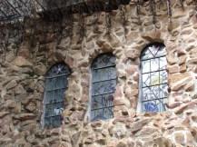 More of Bishops Castle.