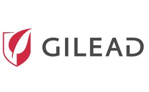 Gilead Logo PrideFest Sponsor June 2018 Documentary We Were Here