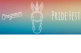 Oregrown-Pridefest small
