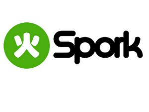 Spork_F-2