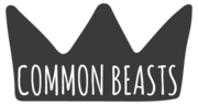 common beasts